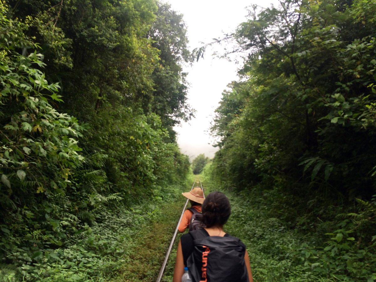 trek-myanmar-chloe-brunet18