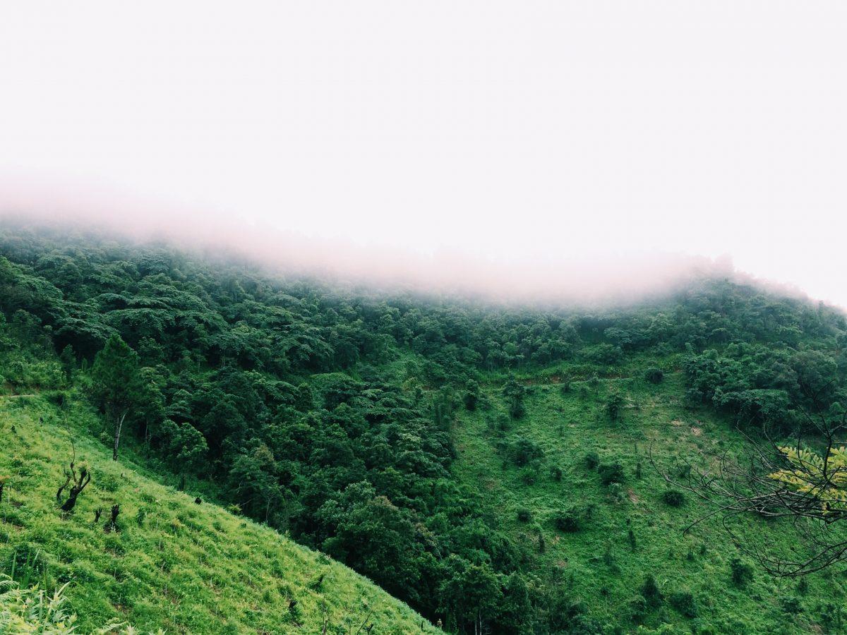 trek-myanmar-chloe-brunet2