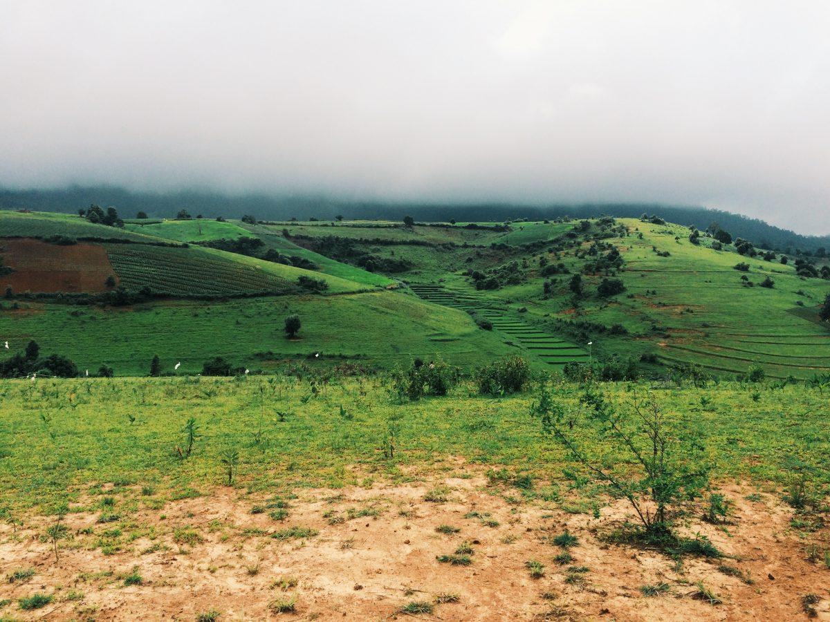 trek-myanmar-chloe-brunet21