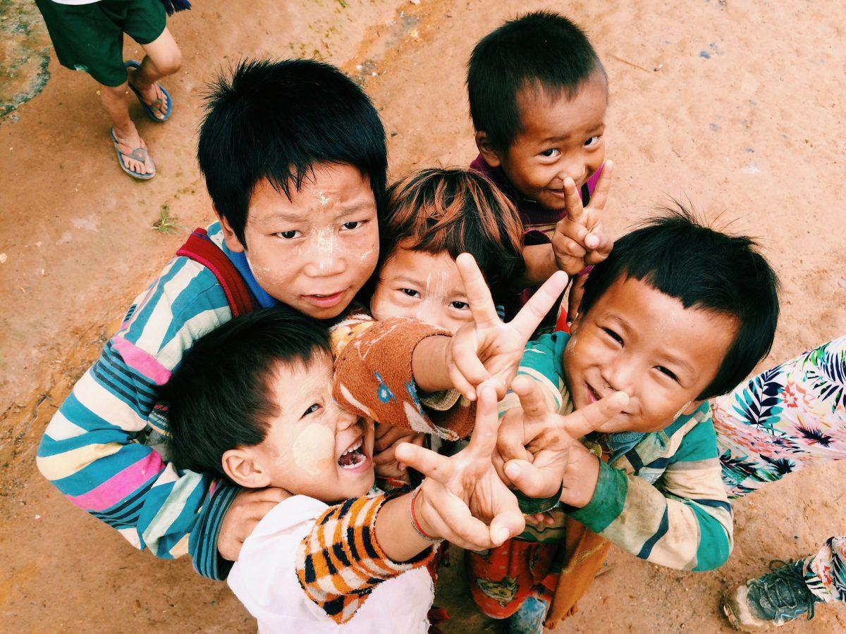 trek-myanmar-chloe-brunet22