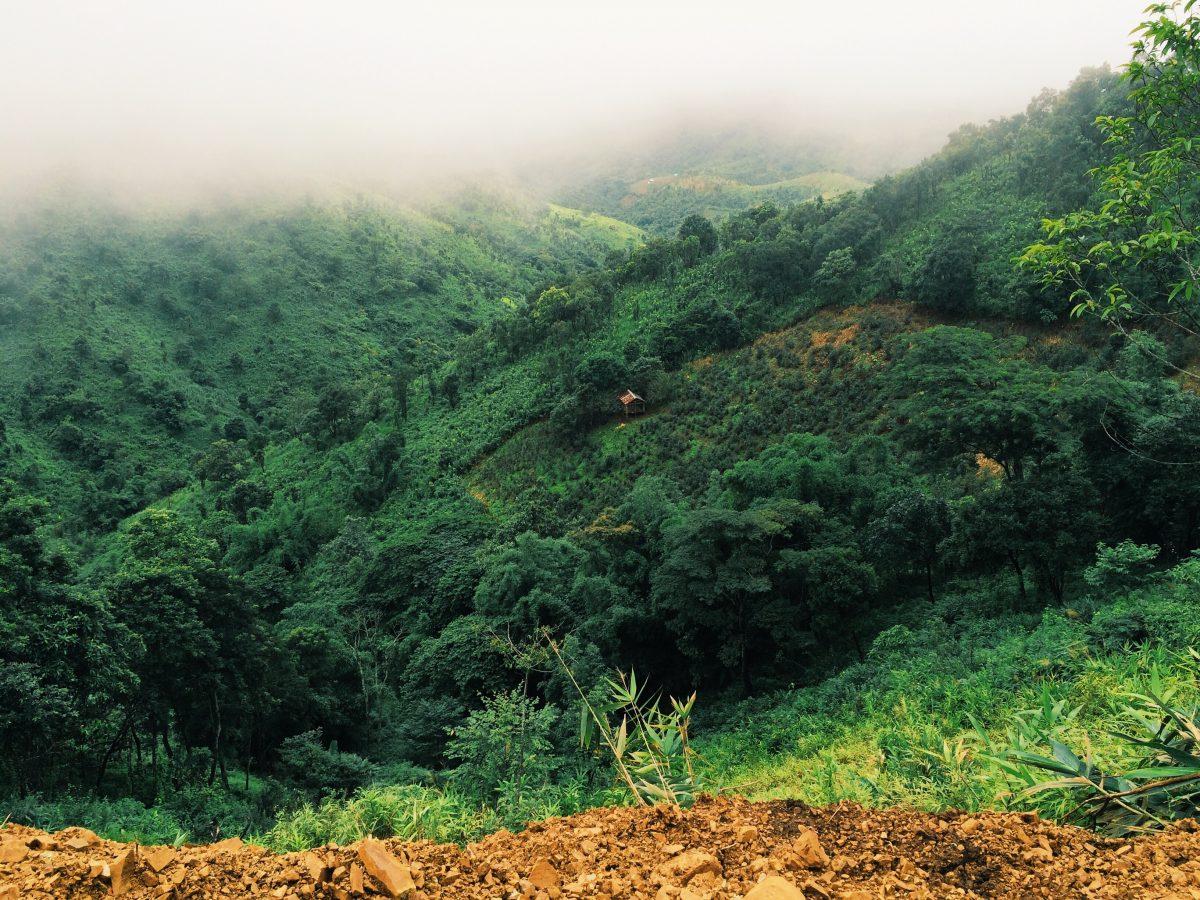 trek-myanmar-chloe-brunet3