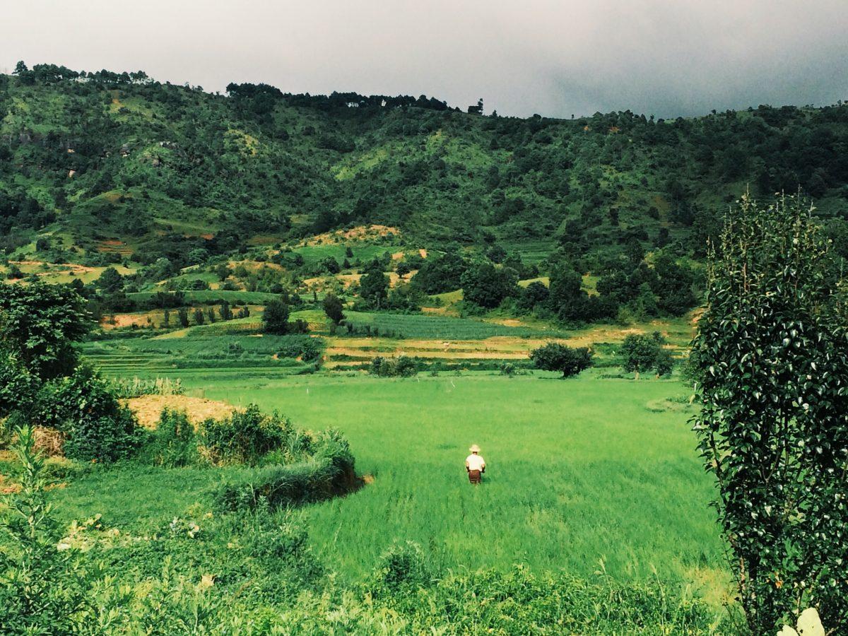 trek-myanmar-chloe-brunet4