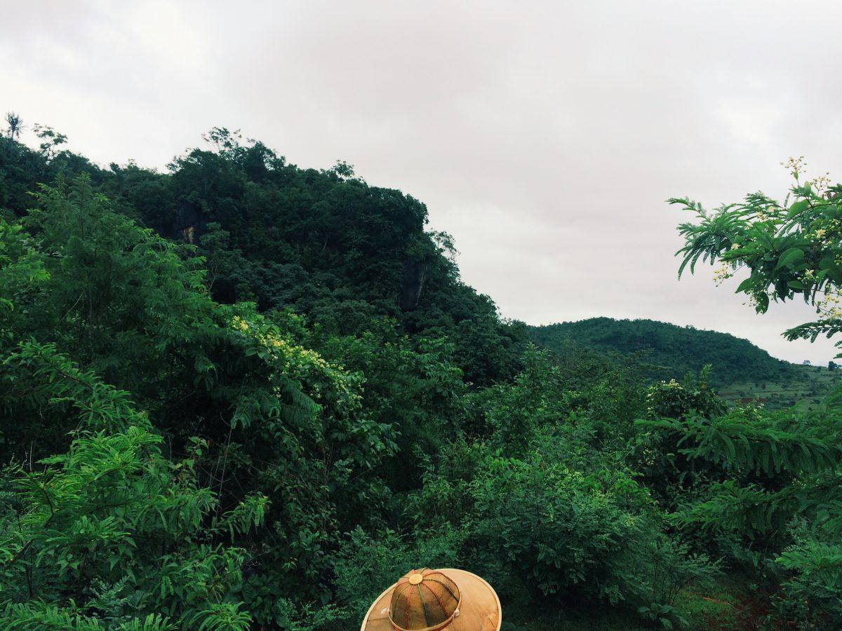trek-myanmar-chloe-brunet6