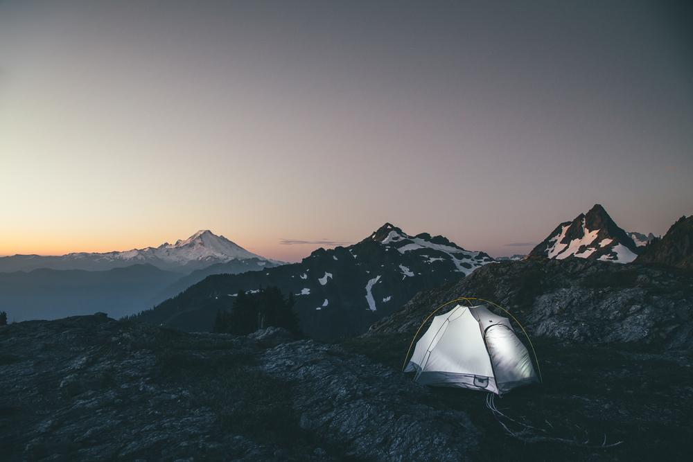 campingonbaker
