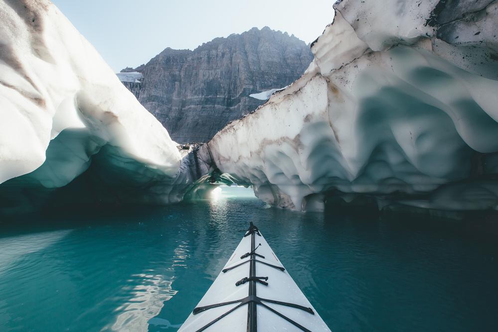 kayakinginglacier-fullsize