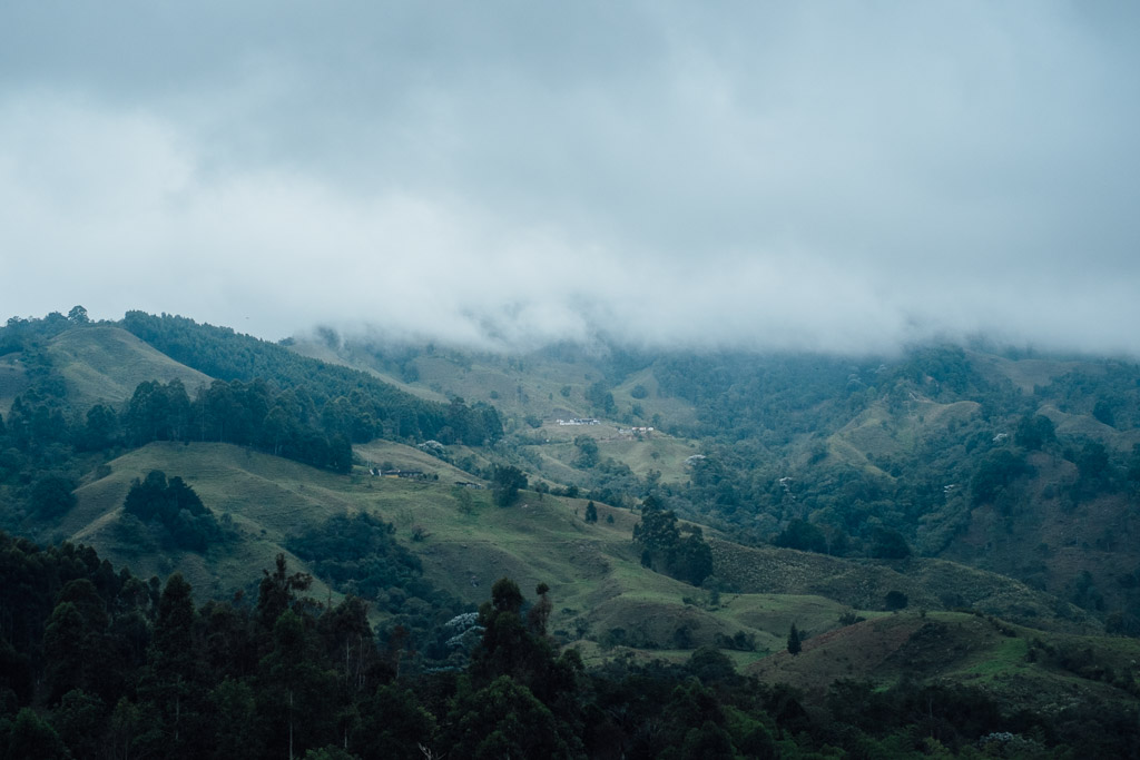 projet-colombie-22
