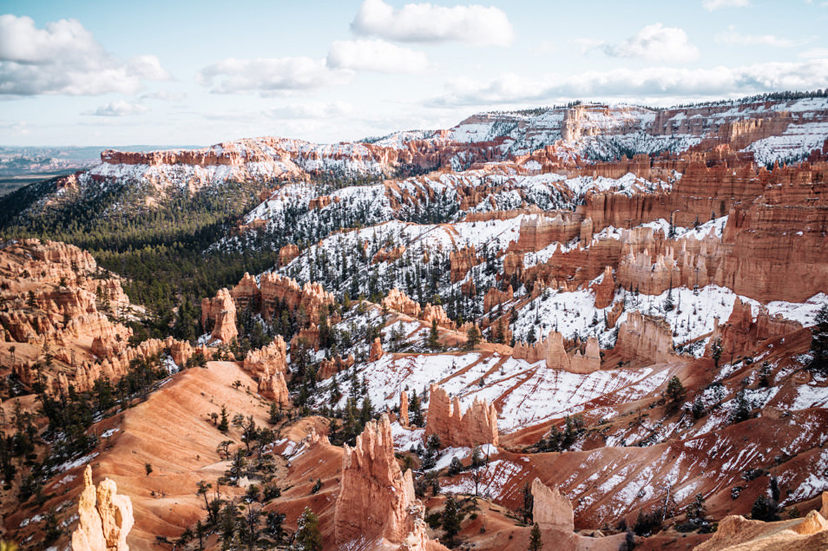 ScenicByway12-Bryce-Canyon-National-Park-RoutesUS3