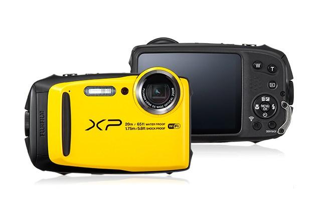 photo-contest-lesothers-fujifilm-XP120