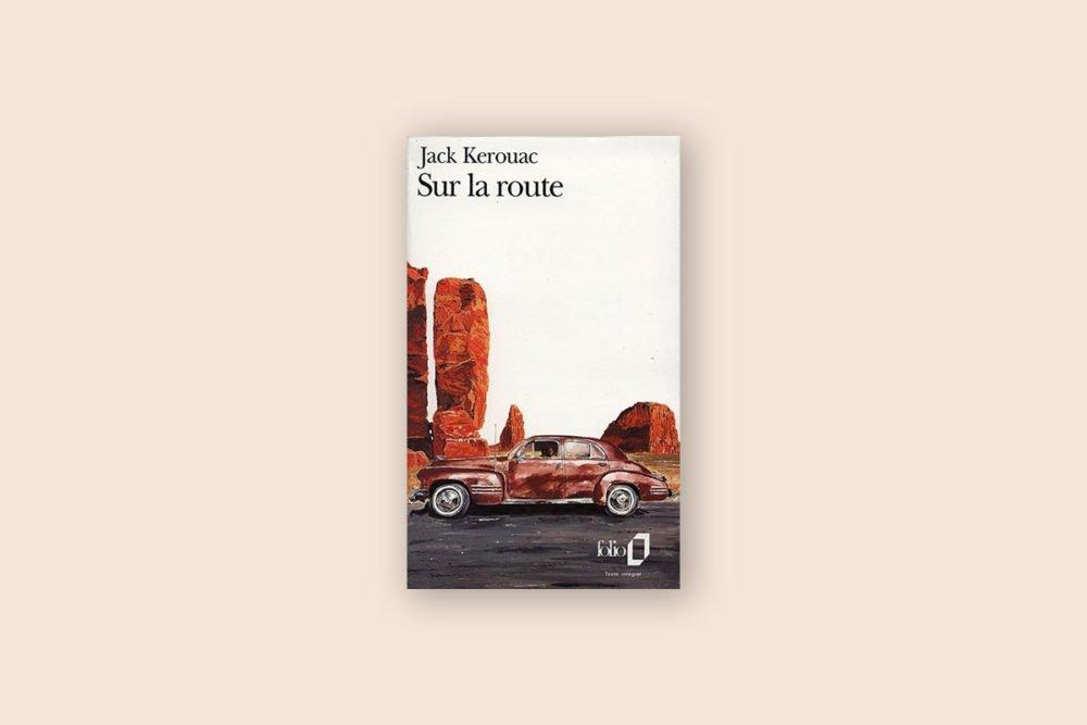 Livres voyage aventure à lire 18/100 — Le garçon sauvage — Paolo Cognetti (2013)