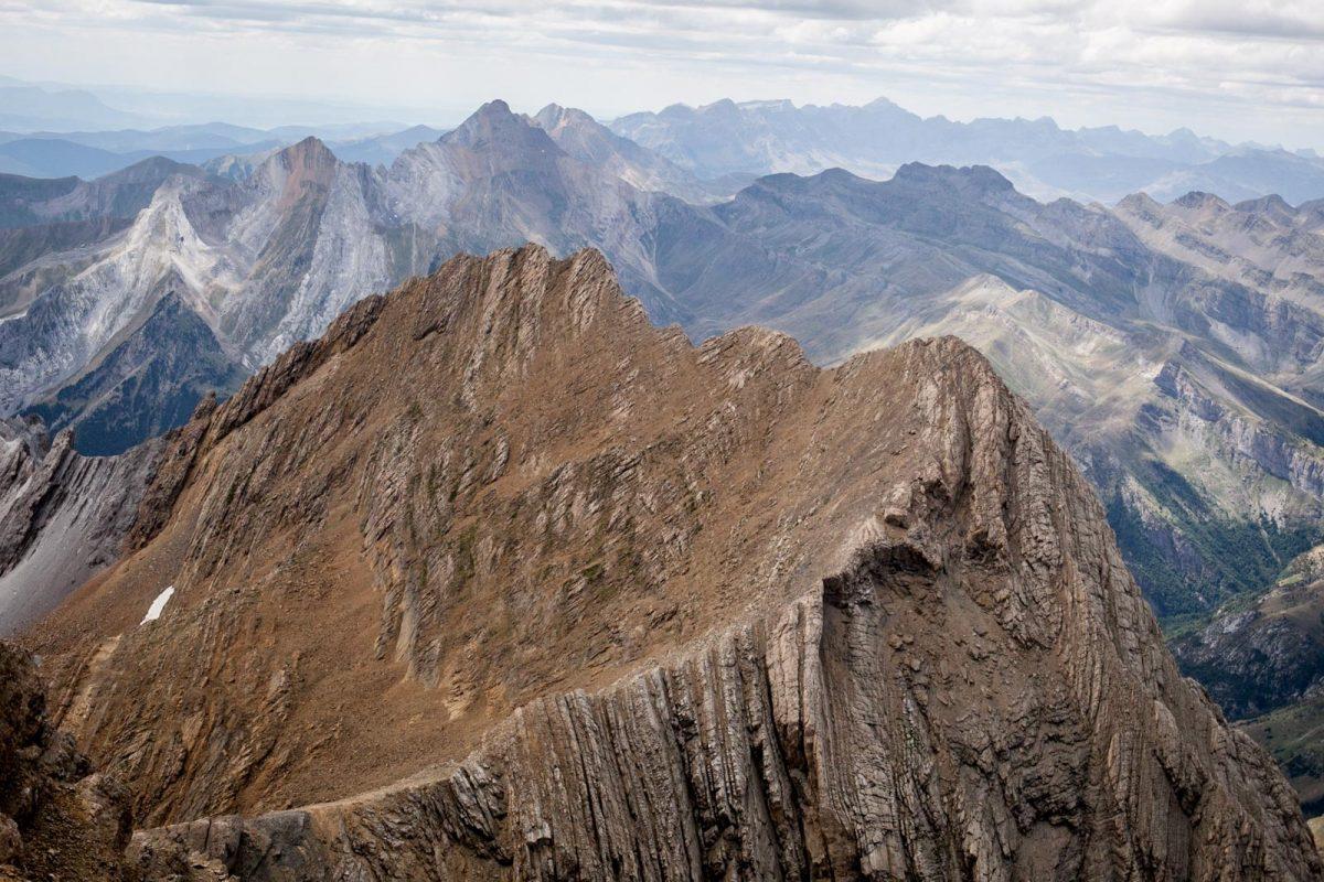 Le pyrénéisme, un véritable état d'esprit à adopter pour vos randonnées dans le parc national des Pyrénées